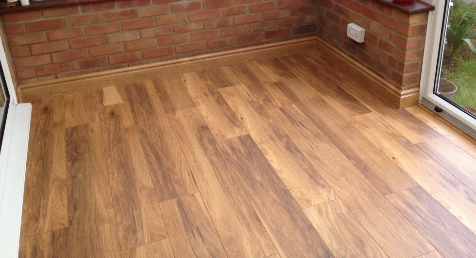 Hardwood Flooring Atlanta Ga